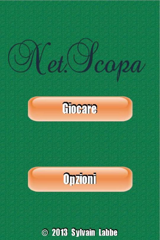 net-scopa_2_6509.jpg