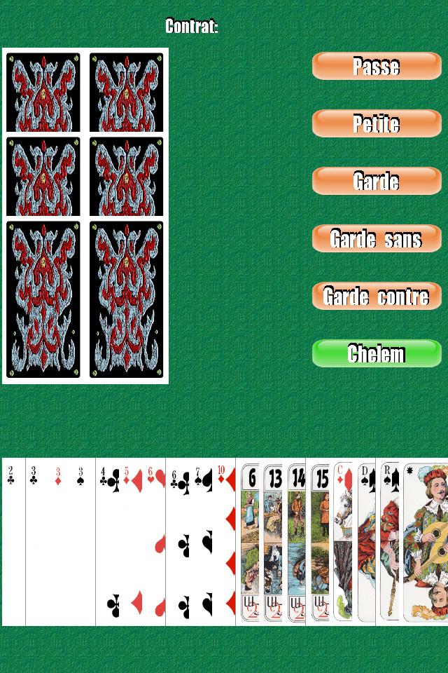 net-tarot-69417_1_69417.jpg