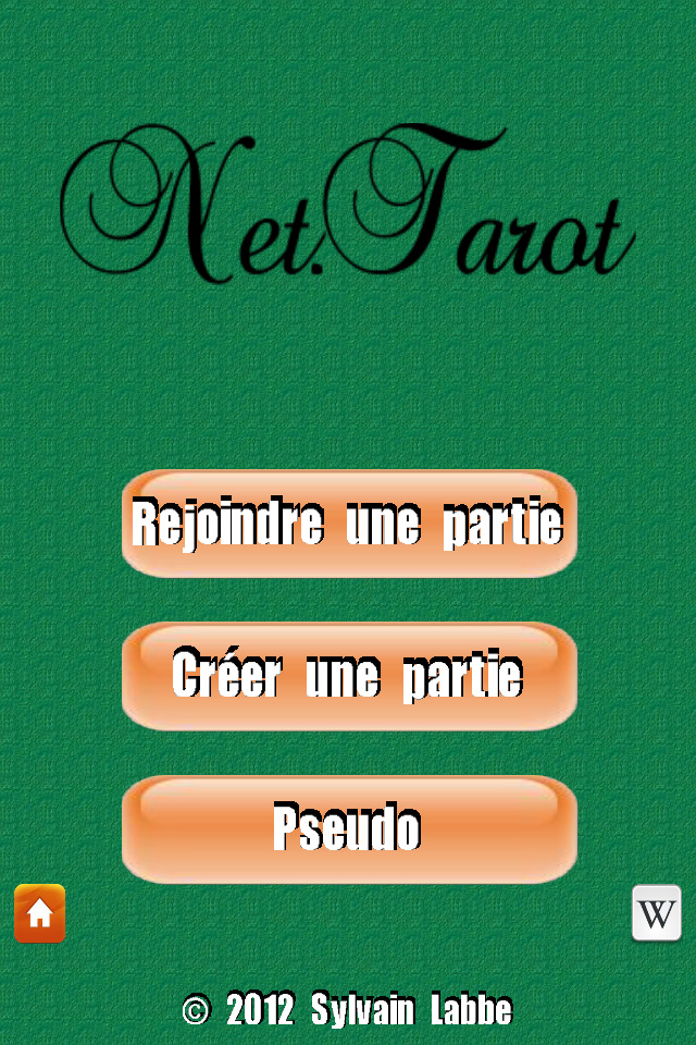 net-tarot-69417_2_69417.jpg