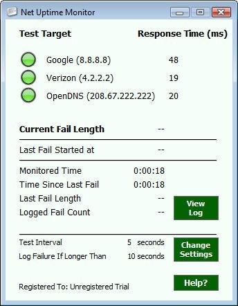 net-uptime-monitor_1_1708.jpg