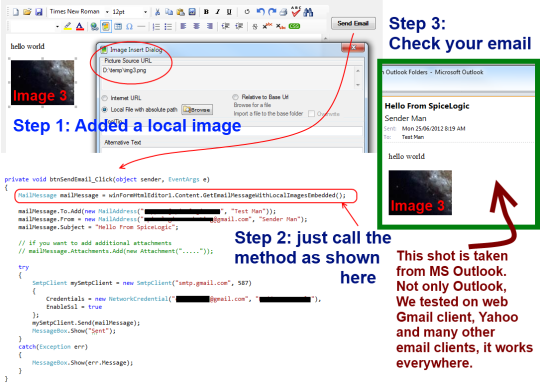 net-win-html-editor-control_2_94327.png