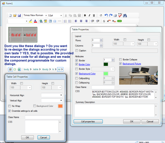 net-win-html-editor-control_3_94327.png