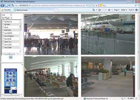 netcamcenter-64-bit_1_13851.jpg