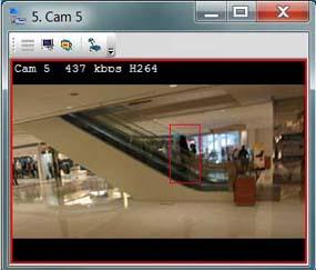 netcamcenter-64-bit_2_13851.jpg