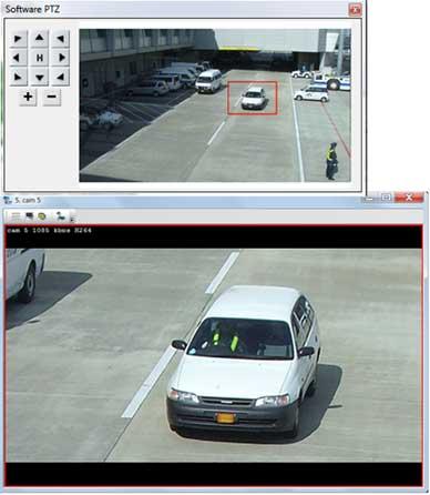 netcamcenter-64-bit_3_13851.jpg