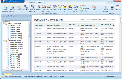 network-inventory-advisor_1_1475.png