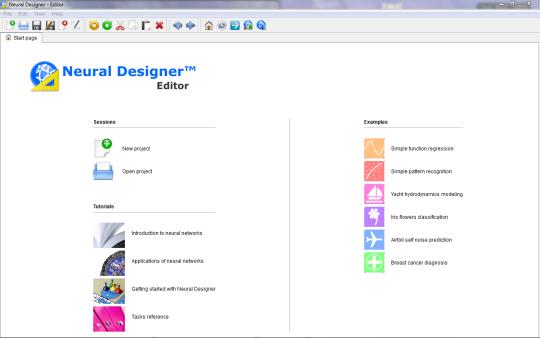 neural-designer_1_2250.png