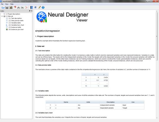 neural-designer_2_2250.png