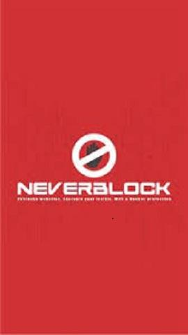 Neverblock