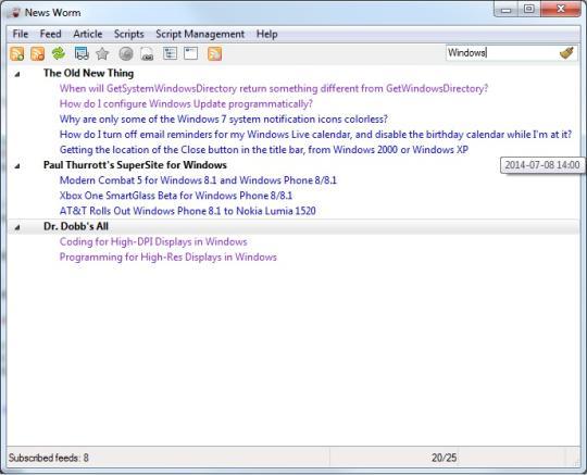 news-worm_5_6807.jpg