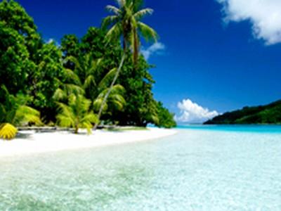 NFS Beaches
