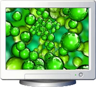 NFS GreenAbstract01