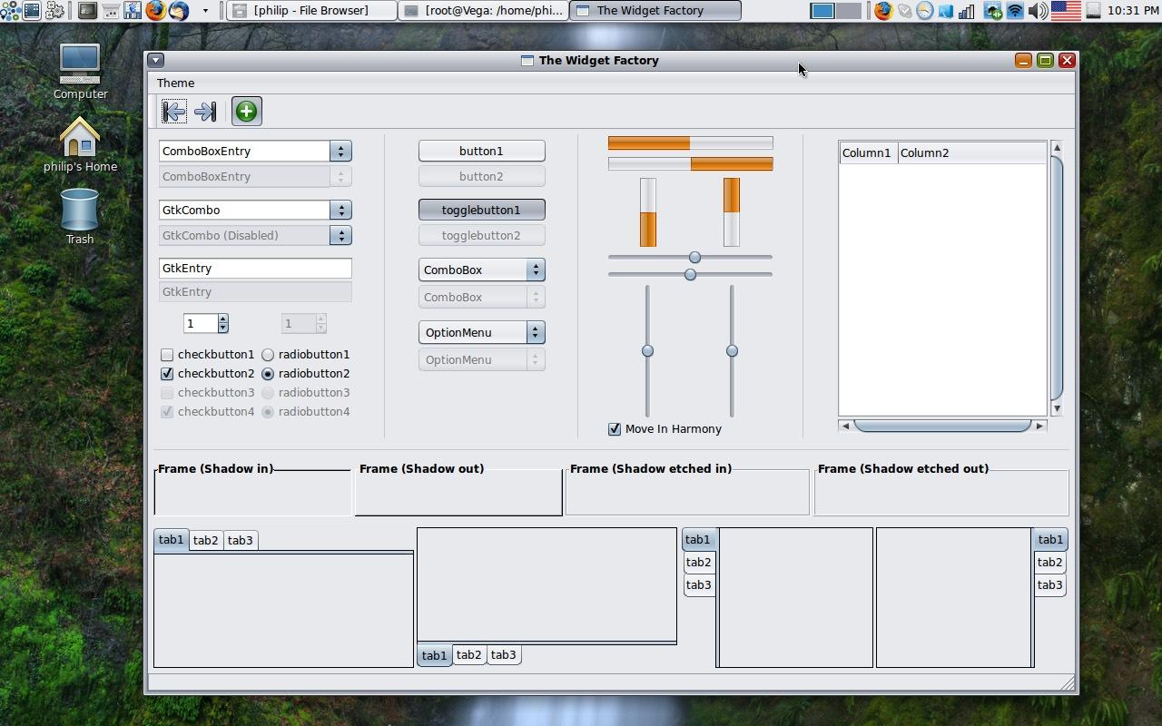 nimbus-for-debian-and-ubuntu_1_120223.jpg