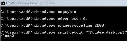 NirCmd (64-Bit)