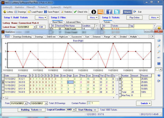 no-1-lottery-software-for-pick-3-pick-4_4_65695.jpg