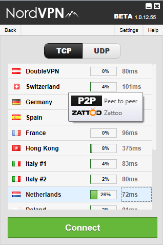 nordvpn-vpn-software_2_34903.png