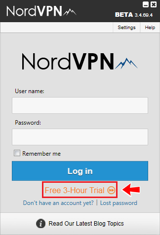 nordvpn-vpn-software_3_34903.png