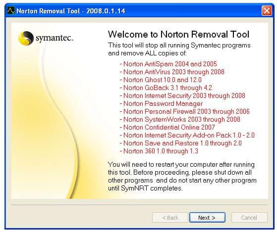 norton-removal-tool_1_343178.jpg