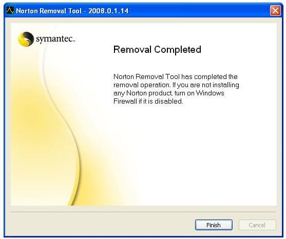 norton-removal-tool_3_343178.jpg