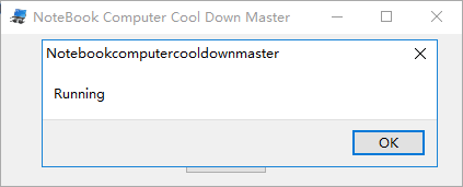 notebook-computer-cool-down-master_3_348500.png