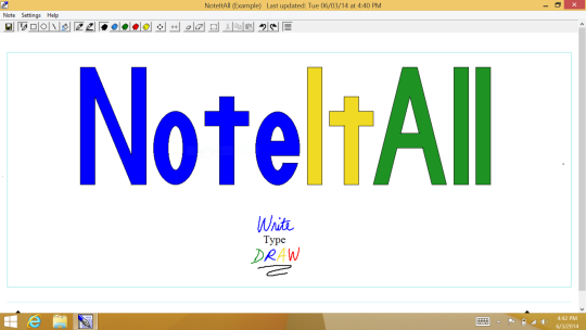 noteitall_1_6926.png