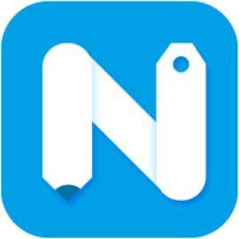 NotesGo
