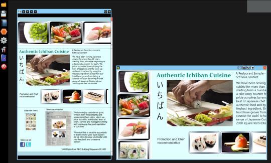 noticeboard_1_10197.jpg