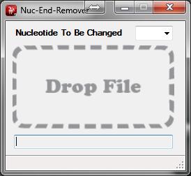 Nuc-End-Remover (32-bit)