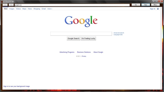 Nuke Browser