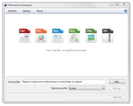 nxpowerlite-desktop_1_4144.png