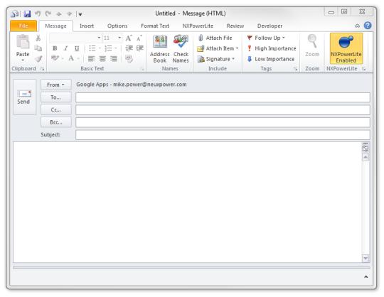 nxpowerlite-desktop_3_4144.png