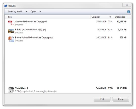 nxpowerlite-desktop_4_4144.png