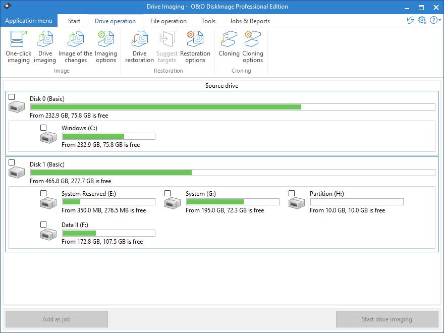 o-o-diskimage-professional-32-bit_2_322120.png