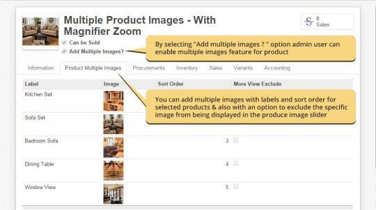 odoo-website-multiple-product-images-323316_3_323316.jpg