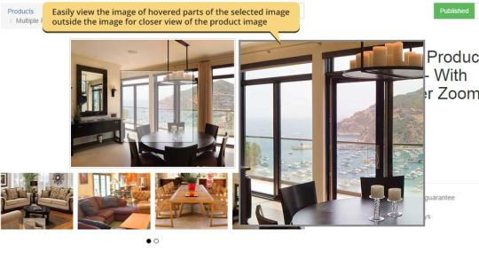 odoo-website-multiple-product-images-323316_4_323316.jpg