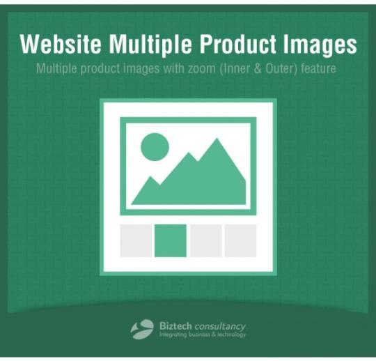 odoo-website-multiple-product-images-323316_5_323316.jpg