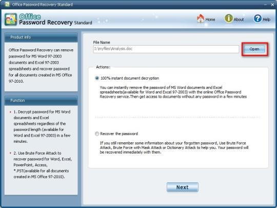 office-password-recovery_2_9763.jpg