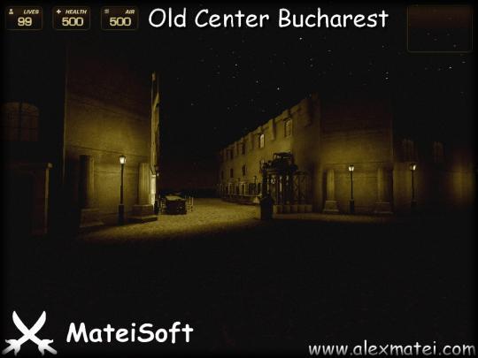 old-center-bucharest_1_31325.jpg