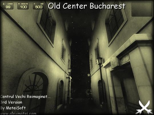old-center-bucharest_3_31325.jpg