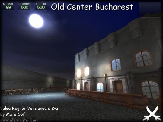 old-center-bucharest_4_31325.jpg