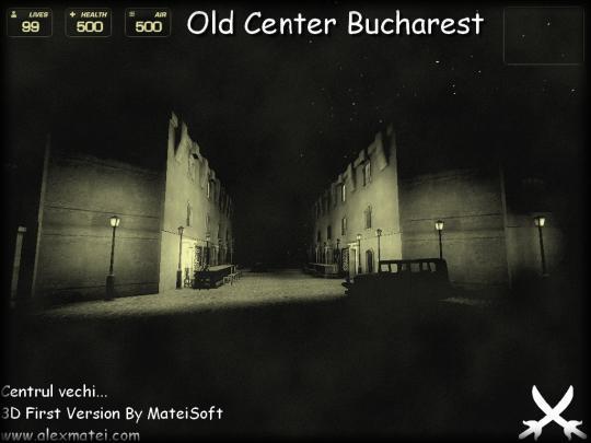 old-center-bucharest_5_31325.jpg