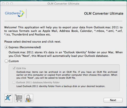 olm-converter-ultimate_1_7477.jpg