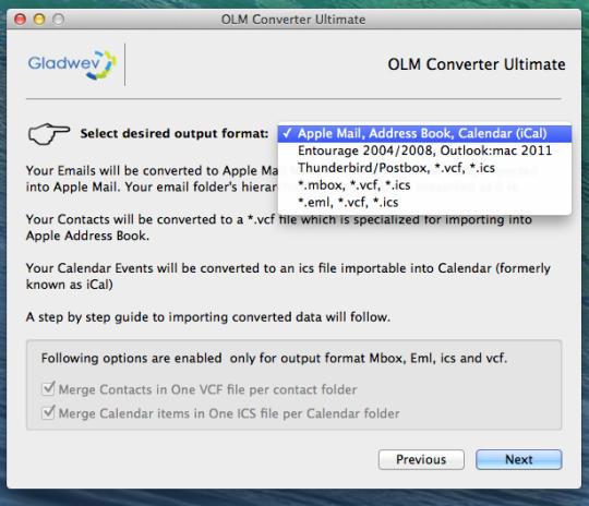 olm-converter-ultimate_2_7477.jpg