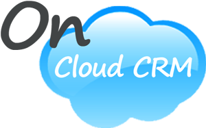 On Cloud CRM Customer