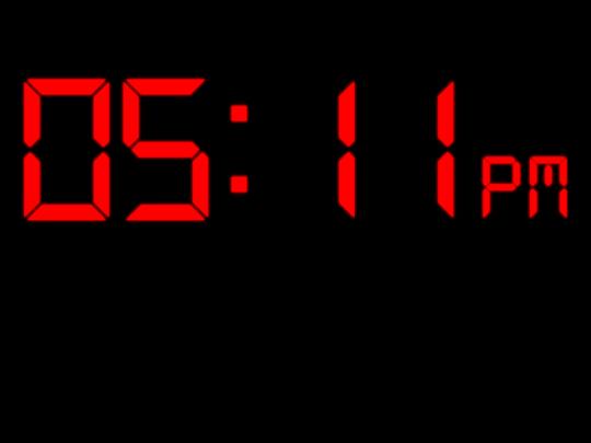 onlive-clock_1_21153.png