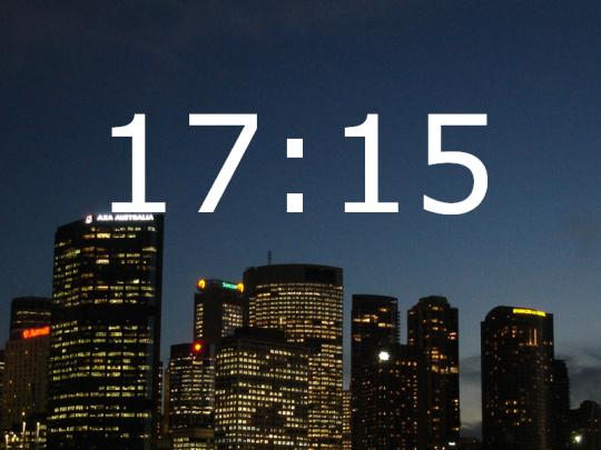onlive-clock_3_21153.png
