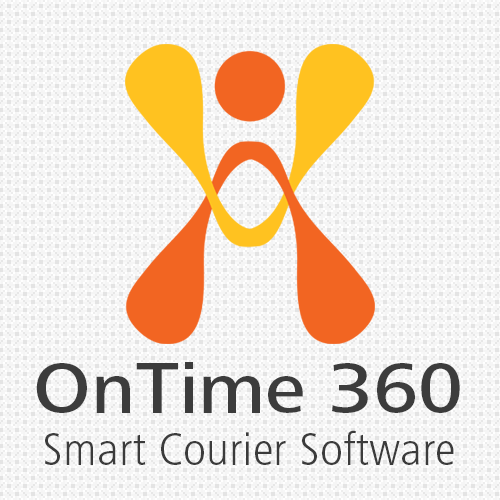 OnTime Management Suite