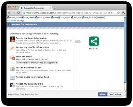 OOptOut Chrome Extension