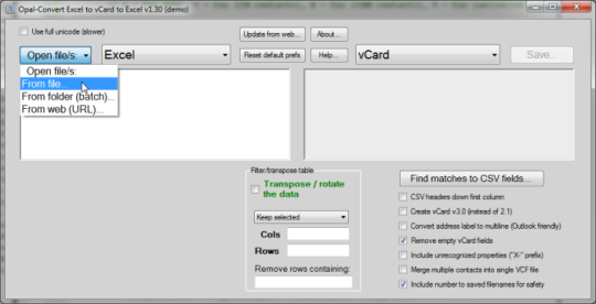 opal-convert-excel-to-vcard-to-excel_1_4199.png