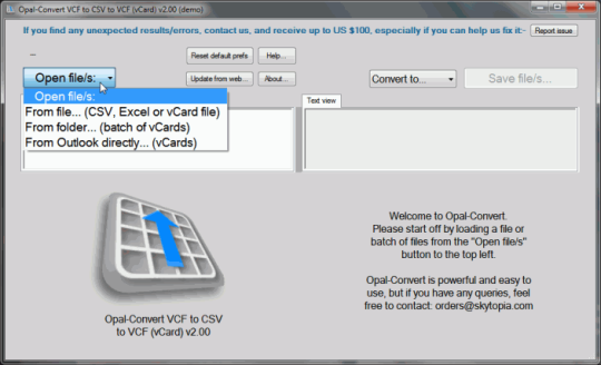 opal-convert-vcf-to-csv-to-vcf-vcard_1_4200.png